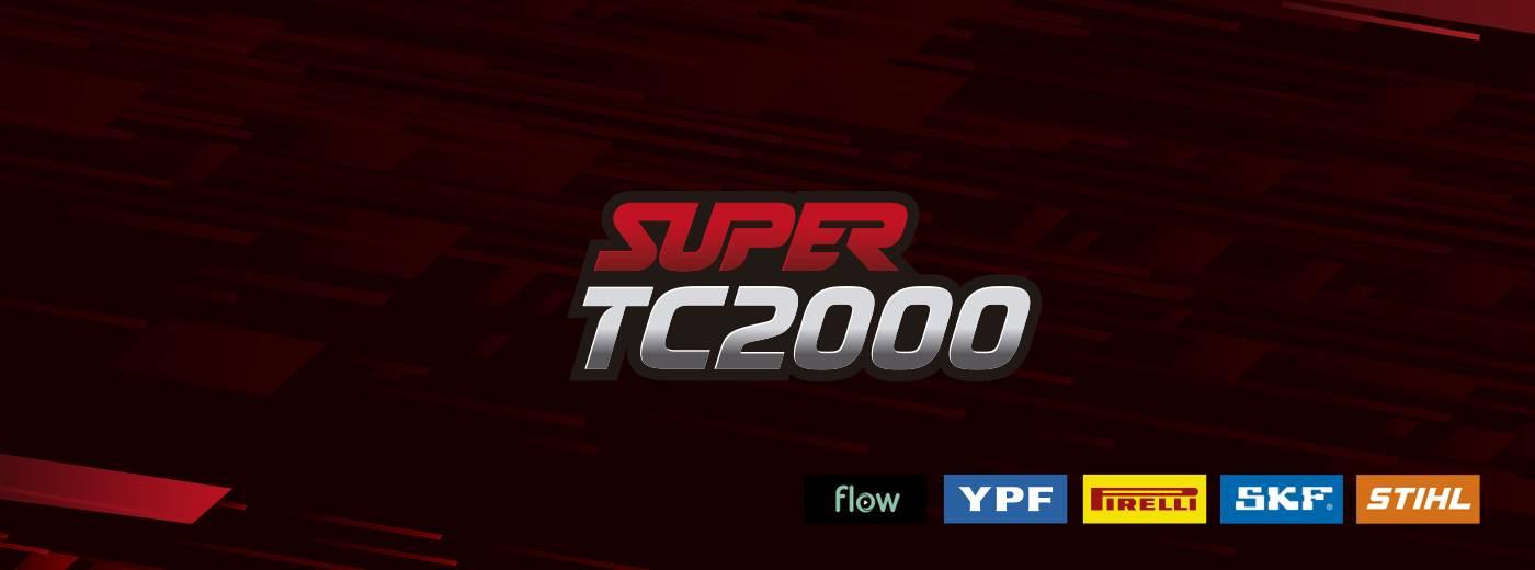 STC2000