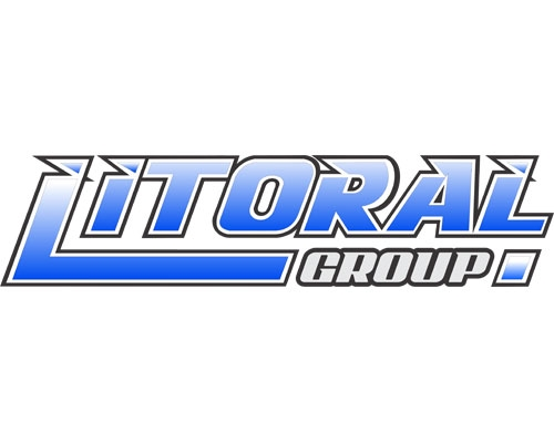 Equipo Litoral Group