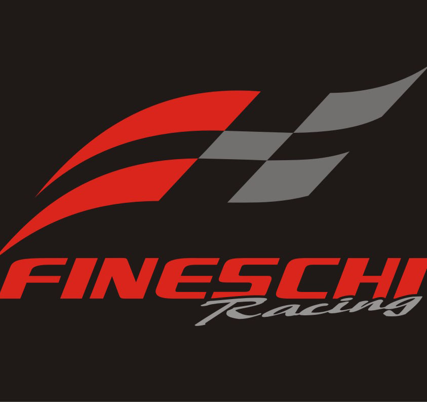 Equipo Fineschi Racing