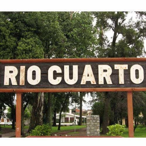 QUINTA FECHA – TEMPORADA 2017