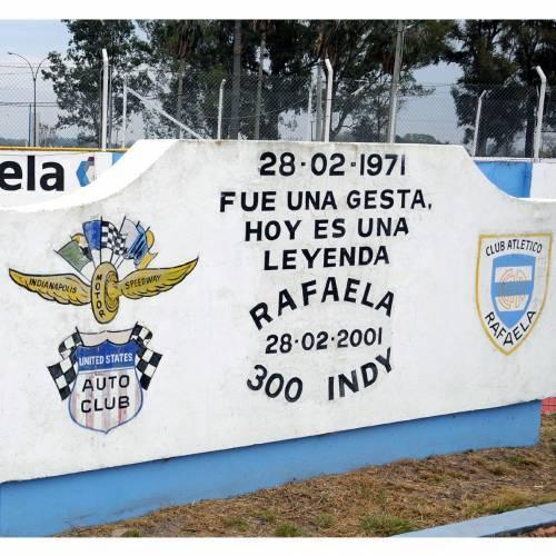 SEXTA FECHA – TEMPORADA 2017