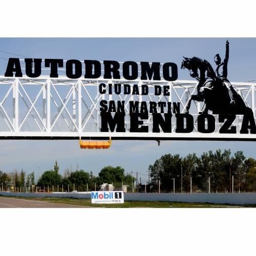 DECIMA FECHA – TEMPORADA 2017
