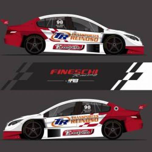 FINESCHI RACING