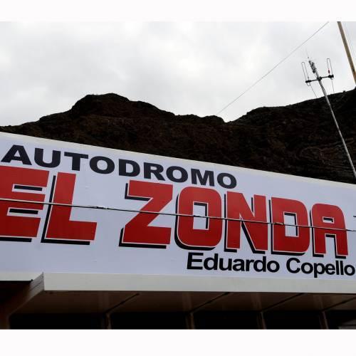 SEXTA FECHA – TEMPORADA 2018