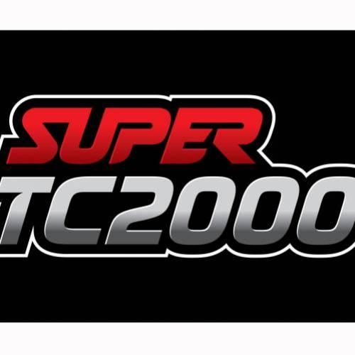 SÚPER TC2000