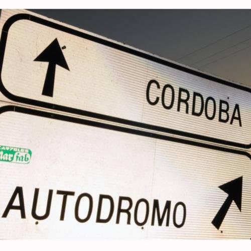 PRIMERA FECHA – TEMPORADA 2019