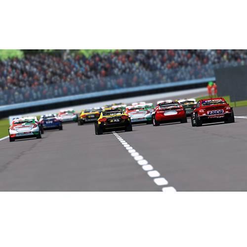 El TC2000 verá a sus pilotos en el ''Campeonato de las Estrellas 2''