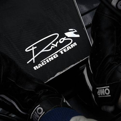 El Riva Racing se reincorpora al TC2000