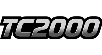 TC2000 - TERCERA FECHA