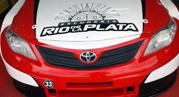 TEMPORADA 2016 – CUARTA FECHA